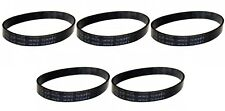 5 Hoover Style 160 Belt for Powermax and Tempo - NEW