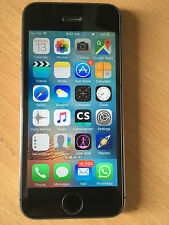 Apple iPhone 5S - 16GB - Mint Condition