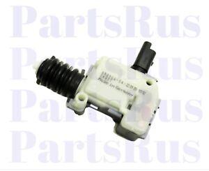 Genuine Smart Fortwo Lock Actuator Servomotor 4519064400