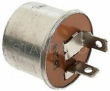 Standard Motor Products EFL552 Flasher Directional