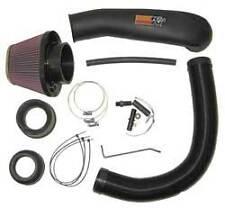 Honda Civic 1.4 / 1.6 I (95-01) K & n 57I de admisión de aire inducción Kit 57-0527