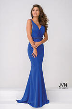 Jovani 41678. Prom  gown. Pageant gown.  Beautiful prom