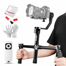Zhiyun Handheld Camera Stabilizers for Universal