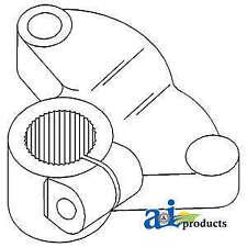 New Listingsteering Arm 578406m91 Fits Massey Ferguson 255 265 275 285