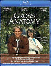 Gross Anatomy Matthew Modine  NEW Blu-ray  Buy 2 Items - Get $2 OFF
