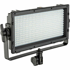Genaray Spectro LED Essential 500IID Daylight LED Light
