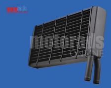 Leyland DAF 45 LDV 45  heater matrix All metal Top Quality UK made NEW