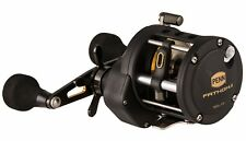 Penn Fathom II Level Wind Multiplier/Fishing Reels- NEW for 2019!