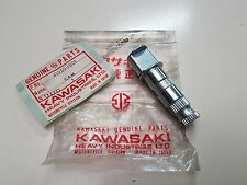 NOS KAWASAKI KZ305 KZ400 KZ440 Z305 Z400 Z440 - REAR BRAKE CAM 41050-1001