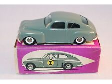 Tekno Denmark 822 Volvo PV 544 very very near mint in box selten a beauty