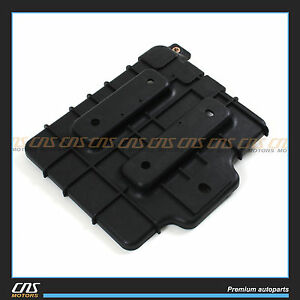 NEW Battery Tray Fits 2006-2011 Hyundai Accent Kia Rio 1.6L OEM 371501G000⭐⭐⭐⭐⭐