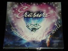 Mute Album Digipak Pop Music CDs