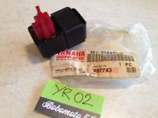 Yamaha Beluga 50 CDI unit black box 3EC-85540-00 NOS