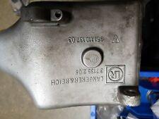 Porsche Ladeluftkühler951.110.137.033.7135.2.08