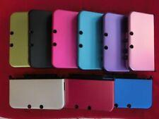 Markenlose New Nintendo 3DS XL Videospiel-Taschen & -Schutzhüllen