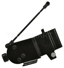 Suspension Ride Height Sensor Front Right TECHSMART Z71068