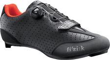 Fizik Road Cycling Shoes for Men