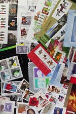 Lot #LT144H CANADA Postage Stamps, 2012 Complete Year set from Year Book Mint NH