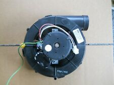 FASCO Lennox Armstrong Furnace Inducer Motor 7062-5720 R100676-01 70625720