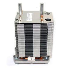 Dell fn654 0fn654 Dissipatore Precision 690 ws690 T7400 processori raffreddamento 0fd841