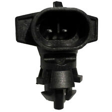 Opel Temperaturfühler Sensor Luft 1236284 Temperatursensor Temperaturgeber