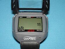 CAMBIO di batteria per tauchcomputer Uwatec Aladin PRO ULTRA,%