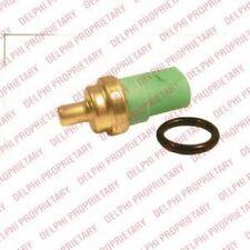 DELPHI Sensor, coolant temperature TS10236-12B1