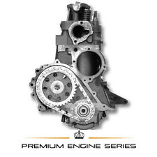 AMC Jeep 4.2 258 Eagle CJ7 Grand Wagoneer J10OEM Replacement Engine Assembly
