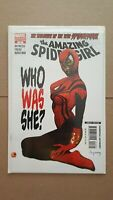 Amazing Spider-Girl #13 Zombie Variant Cover  / Marvel Comics
