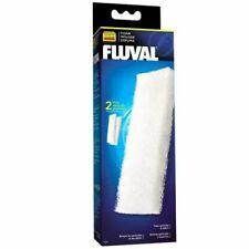 Fluval Foam Filter Block (204/205/306 & 304/305/306)- 2-Pack