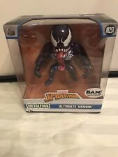 New In Box funko pop Marvel Spider-man Ultimate Venom M251 Bam Metal Figs