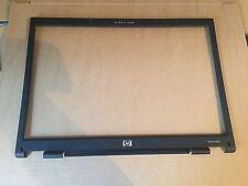 Screen Bezel Plastic Surround for HP Compaq  Pavilion DV4000 Laptop