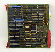 Heidelberg Flat Module 81.186.5435/08 RGP 2 062645 1109 Brand New Part