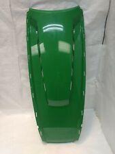 John Deere X500 top panel  part number M168884