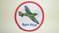 Aeronca Champ Patches Made in the USA by All Star Warbirds Custom Embroidery