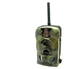 Genuine Ltl Acorn 5210mm Mobile MMS Email Scouting Hunting Camera 940nm No Glow