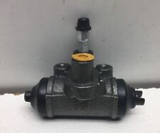 Pronto W37787 Drum Brake Wheel Cylinder Rear, Fits Vehicles Listed on Chart