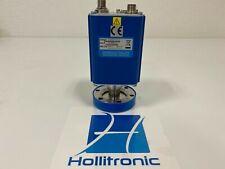 Granville-Phillips 354 Devicenet Micro-Ion Modular Vacuum Gauge, 354006-TG-T
