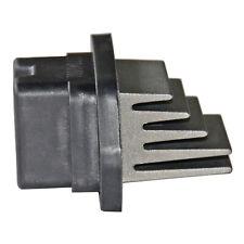 Blower motor regulator Resistor for Honda Civic Accord Acura  TL RSX 79330S6A941