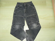 jeans garçon taille 8 ans marque complices