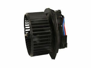 Blower Motor 1HFY55 for Corvette 2006 2014 2008 2005 2007 2009 2010 2011 2012