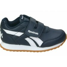 Reebok Boys Shoes Fashion Royal Prime Mid Kids Comfort Angle Shoe CN4757 New