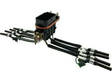 GB Remanufacturing 833-22105-8 Remanufactured Central Port Injector Assembly