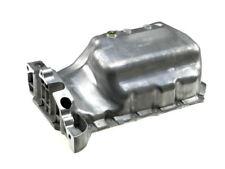 Peugeot 206 SW 2002-2010 1.6 16V Aluminium Engine Oil Sump Pan
