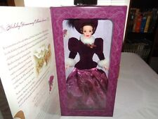 Hallmark Special Edition Holiday Homecoming Collector Series Holiday Traditions