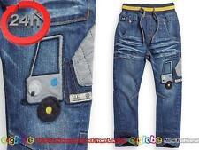 Baby-Hosen & -Shorts für Jungen aus Polyester mit Motiv