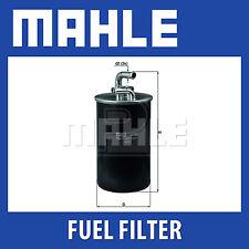 Mahle Filtro De Combustible-KL775-KL 775-se adapta Chrysler, Dodge & Jeep