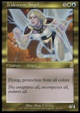 MTG 1x IRIDESCENT ANGEL - Odyssey *Rare ASIA CHINESE NM*