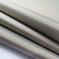 AU RF Signal Blocking Material EMF RFID Shielding Fabric Faraday Cage:1m X 1.1m