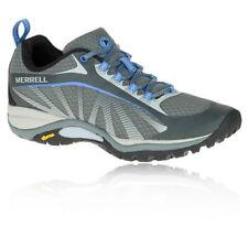 Scarpe sportive da donna blu Merrell